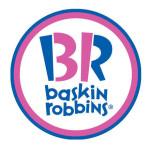 baskin-robbins-logo