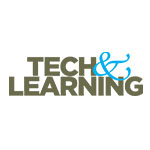 techandlearning